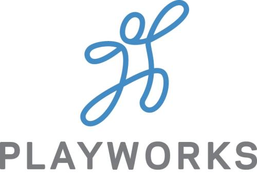 Playworks at Home