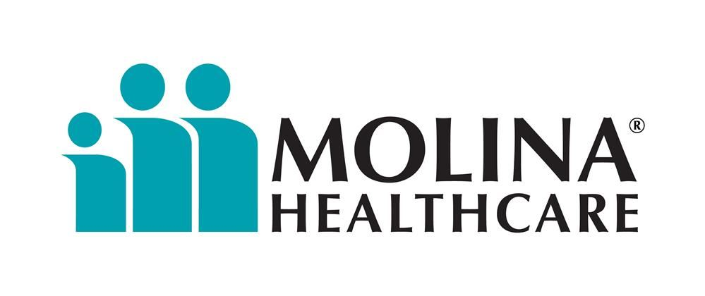 Molina Health Partnership