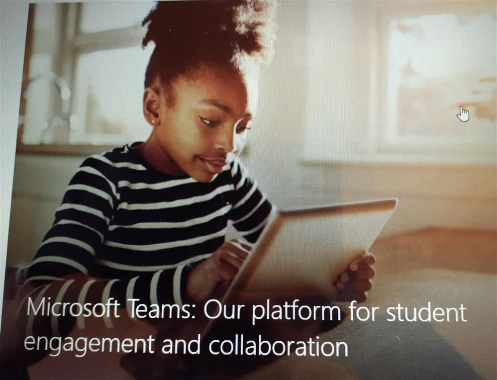 https://detroitk12.sharepoint.com/sites/Superintendent/SitePages/Microsoft-Teams--Our-Platform-for-