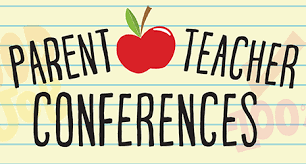 PTA Every child. One Vocie