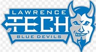 Lawrence Tech Partnership