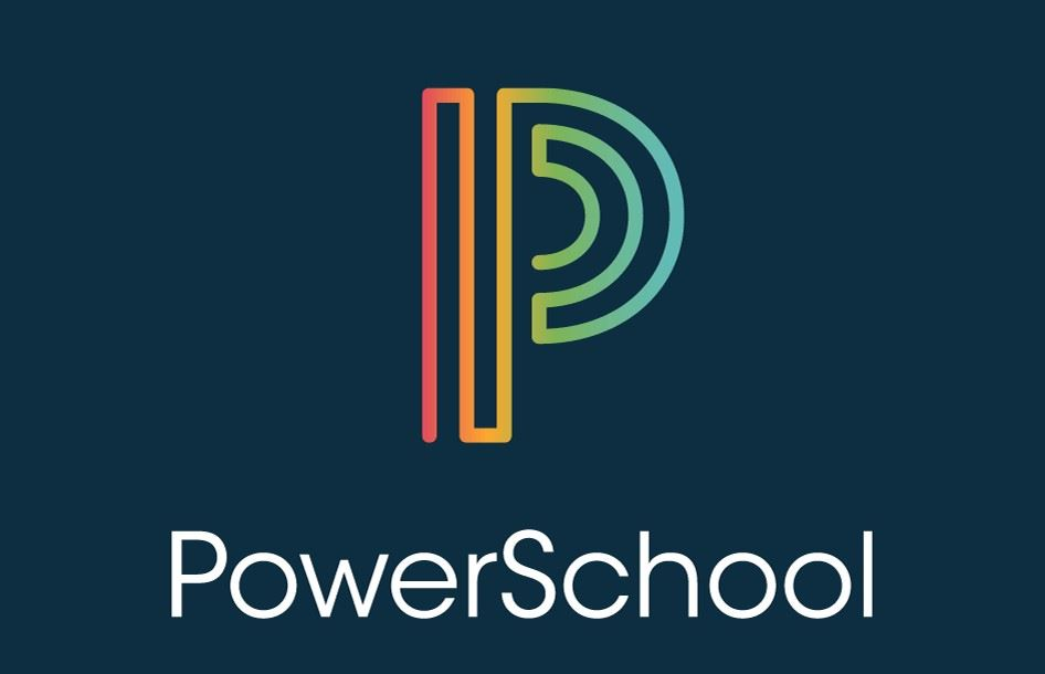 PowerSchool for Families