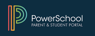 Get Connected To Powerschool Parent Portal