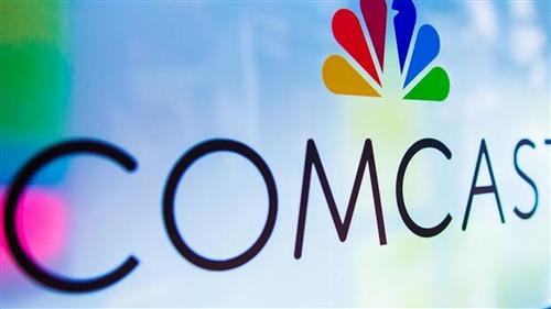 Comcast cable image