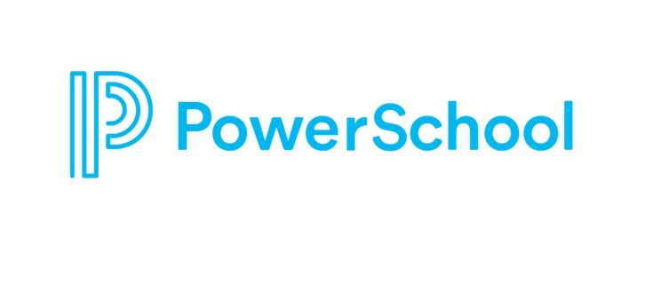 Parents Do You Need Help with PowerSchool!??