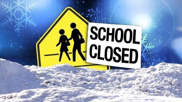 Due to poor weather conditions, DPSCD schools and offices are closed Tues., Nov. 12