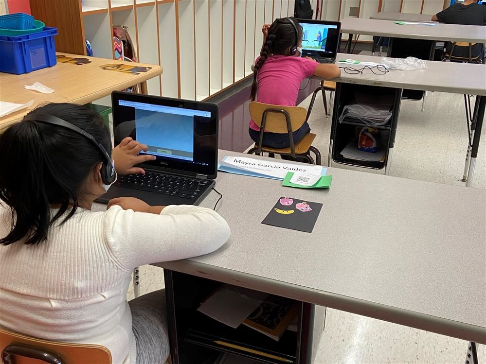 DPSCD adds option of Learning Centers for families and students as new school year nears on September 8