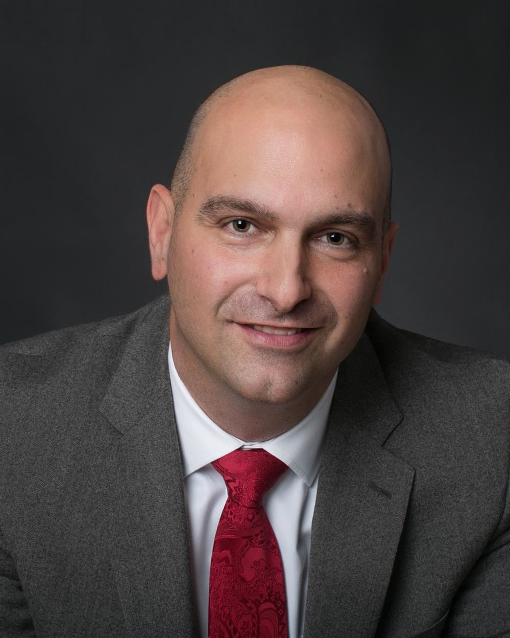 Read Now: Dr. Vitti's End of Year Letter to Families