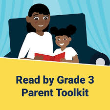RBG3 Parent Toolkit