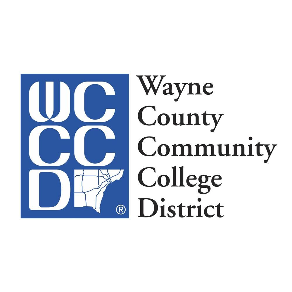 WATCH NOW! WCCCD DUAL ENROLLMENT ORIENTATION / INFORMATIONAL MEETING THURSDAY, JANUARY 7, 2021 @ 12 P.M.