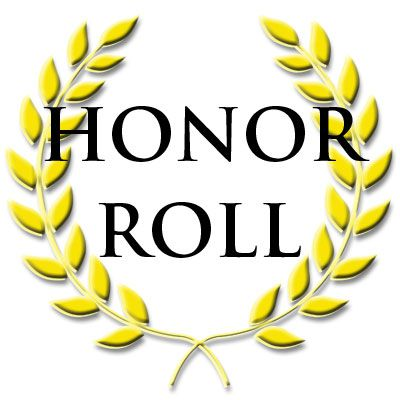 Watch Now! 1st Semester Honor Roll Ceremony Cass Tech Students!