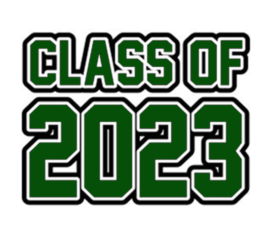 Honor English for Incoming 10th Graders Application and the Class of 2023 AP Capstone Diploma Application