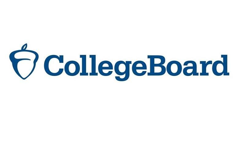View Now CollegeBoard: Spring Testing Q & A