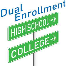Watch Now!  The WCCCD Dual Enrollment Informational