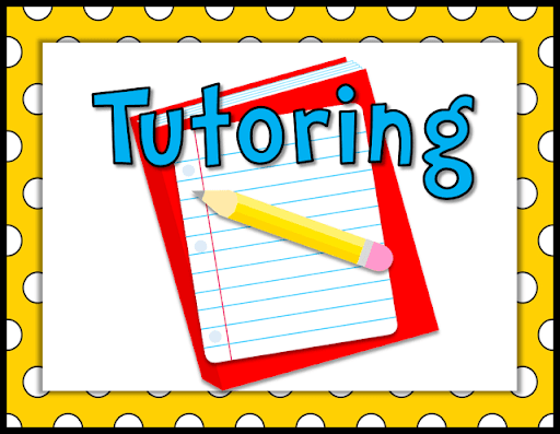CT Tutoring is Back!