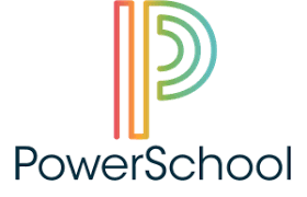 Picture of the word Powerschool