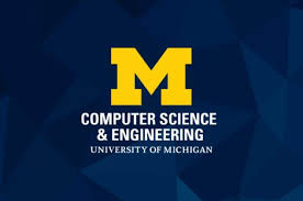 Michigan AI4ALL Info Session being held Saturday, Jan. 18th, 2020