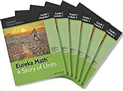 Eureka Math for Families