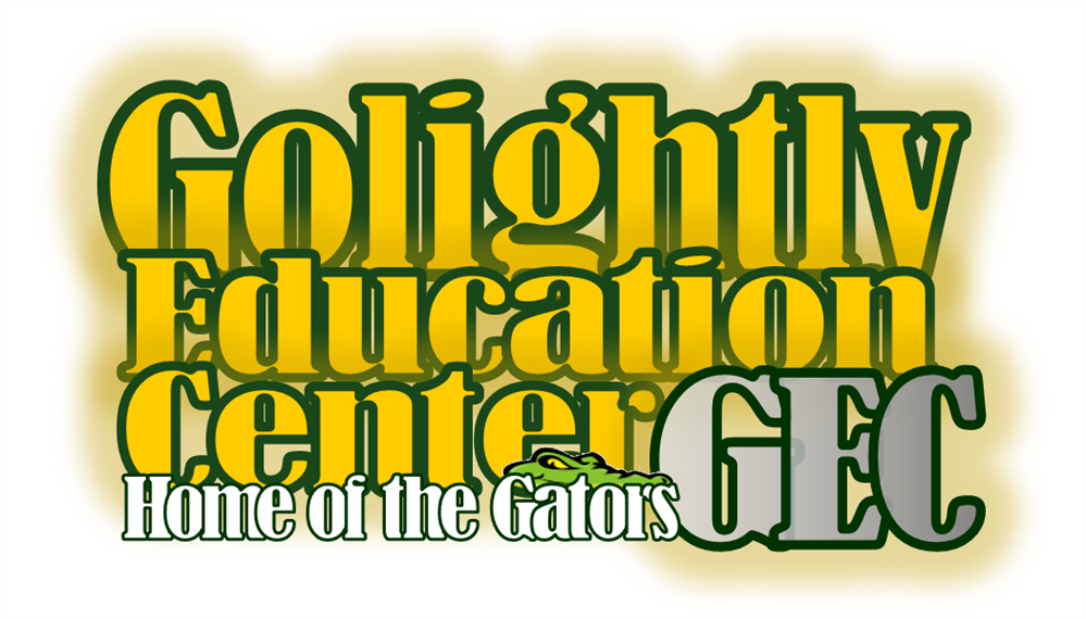 Golightly Education Center
