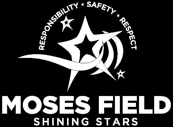 Field / Homepage